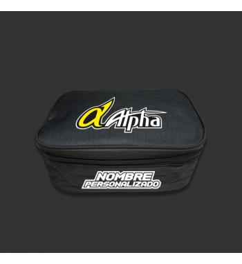 Bolsa Transporte Alpha