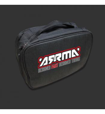 Arrma Transport Bag