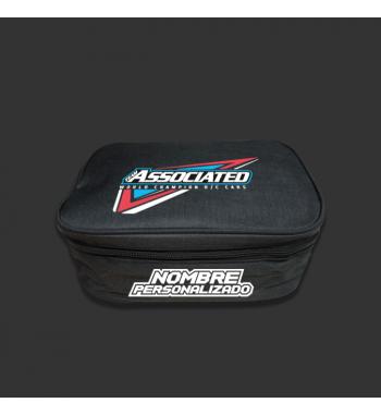 Associated Transport Bag