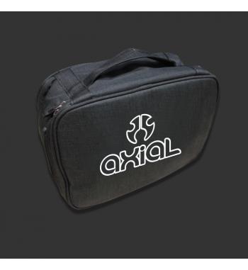 Axial Transport Bag