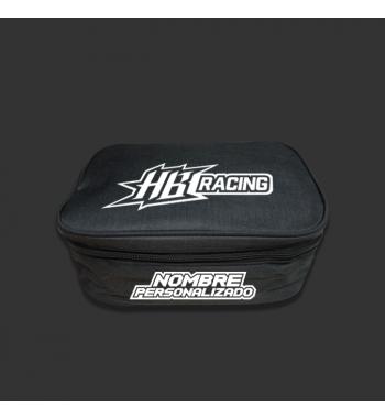 Bolsa Transporte HB Racing
