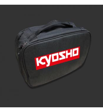 Bolsa Transporte Kyosho