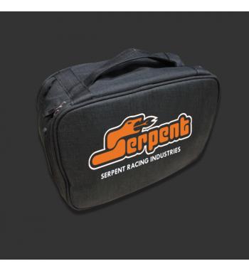 Serpent Transport Bag
