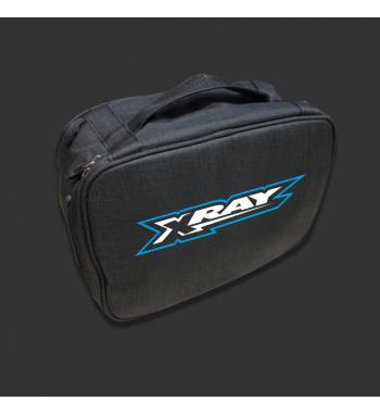 Bolsa Transporte XRay