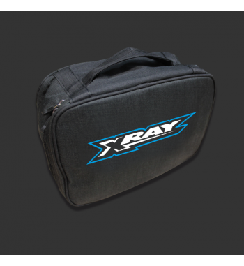 XRay Transport Bag