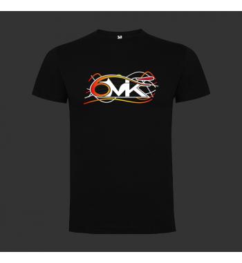 Custom Design 4 6Mik T-Shirt